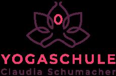 Yogaschule Claudia Schumacher